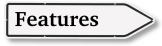 FeaturesSign